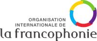 Concours regional pour des apprenants de français